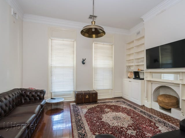 14 Bulwer Street, Perth, WA 6000