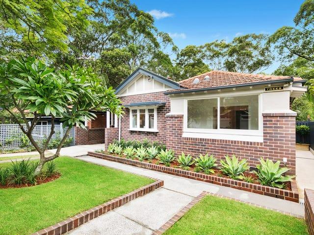 62 Dalrymple Avenue, Chatswood, NSW 2067