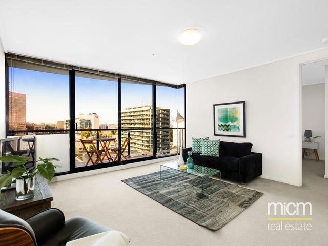 1109/28 Bank Street, South Melbourne, Vic 3205