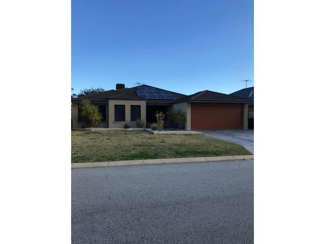18 Philmont Way, Meadow Springs, WA 6210