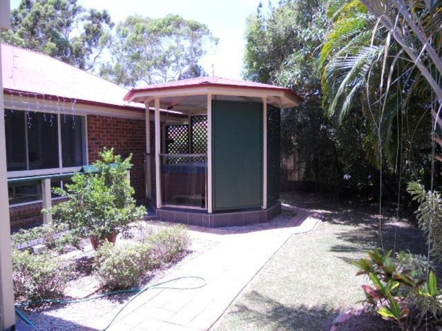 21 Ninderry Close, Battery Hill, Qld 4551