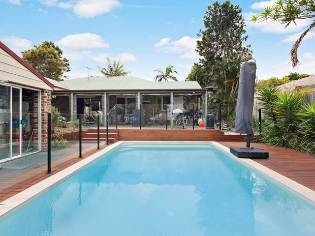 36 Freshwater Cct, Forest Lake, Qld 4078