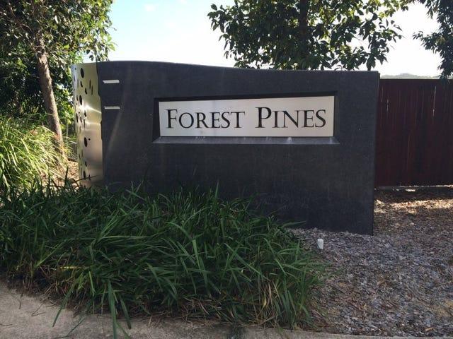 Lot 49, 8 Avocet Street, Forest Glen, Qld 4556