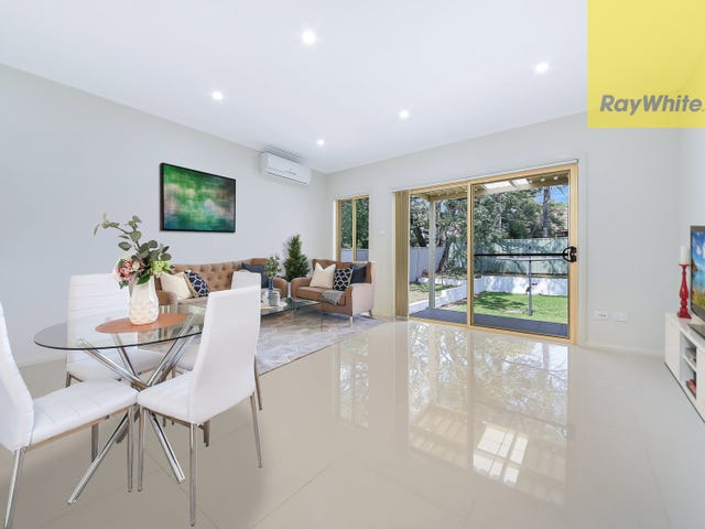38 Austral Avenue, Westmead, NSW 2145