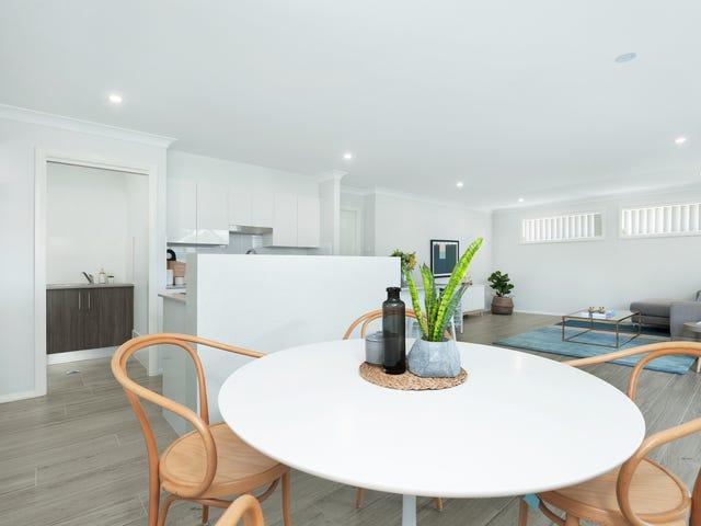 100 Jubilee Road, Elermore Vale, NSW 2287