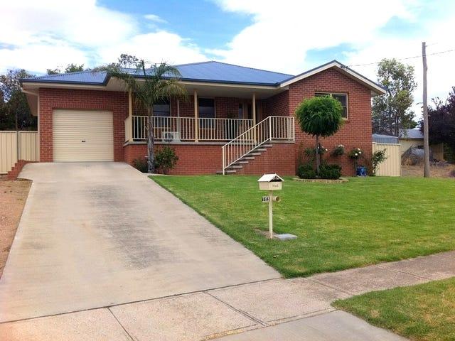 103 Taragala Street, Cowra, NSW 2794