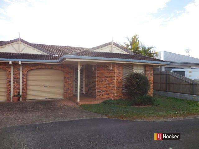 3/58 Swift Street, Ballina, NSW 2478