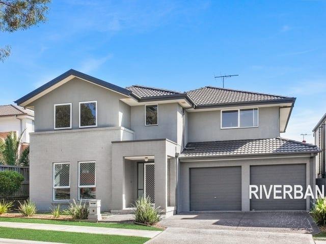 13 Bunnai Road, Pemulwuy, NSW 2145