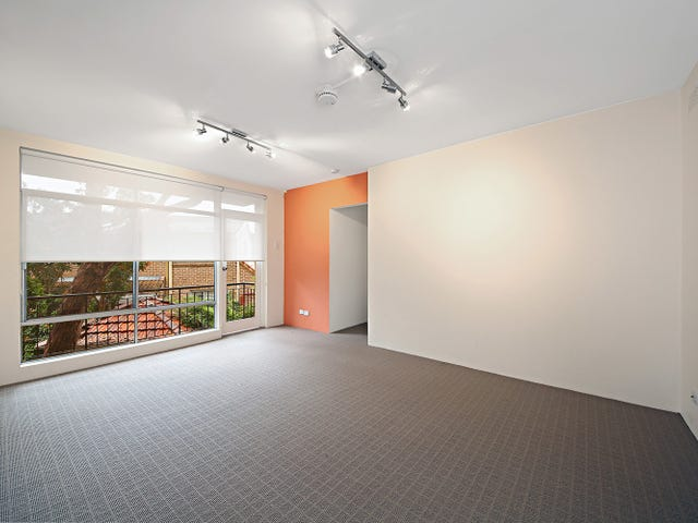 8/42 Blair Street, Bondi, NSW 2026