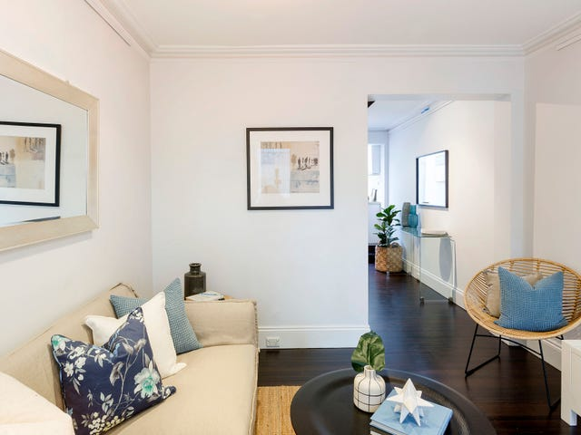 348 South Dowling Street, Paddington, NSW 2021