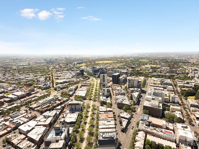 6209/500 Elizabeth Street, Melbourne, Vic 3000