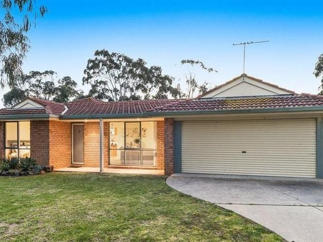 13 Coimadai Court, Mornington, Vic 3931