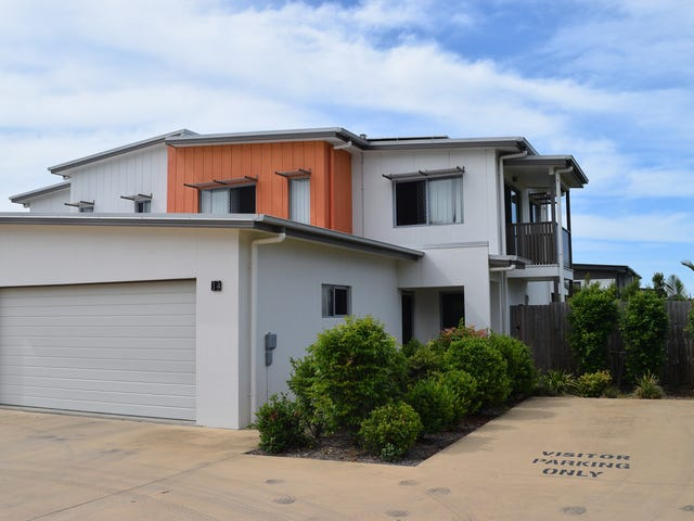 14/51 Lacey Road, Carseldine, Qld 4034