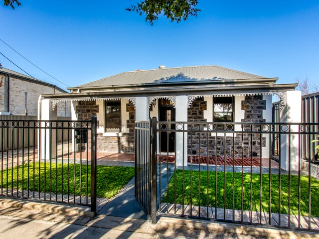 3 Lee Terrace, Rosewater, SA 5013