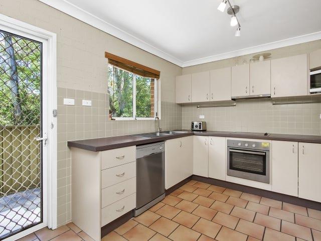 4/66 William Street, North Richmond, NSW 2754