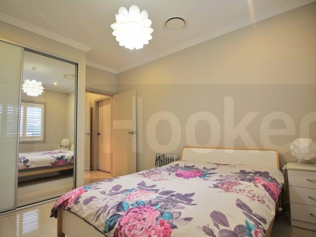 78B Fennell Street, North Parramatta, NSW 2151