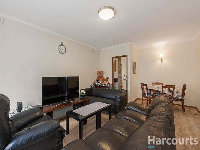 2/30 Sampson Drive, Mount Waverley, Vic 3149