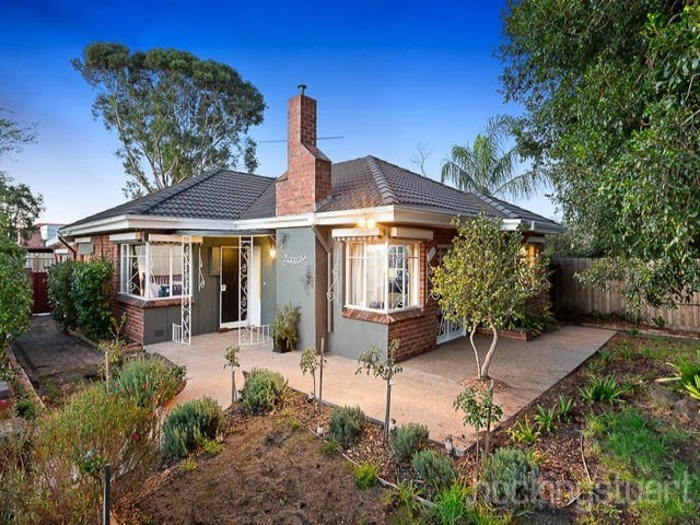 49 Dalny Road, Murrumbeena, Vic 3163