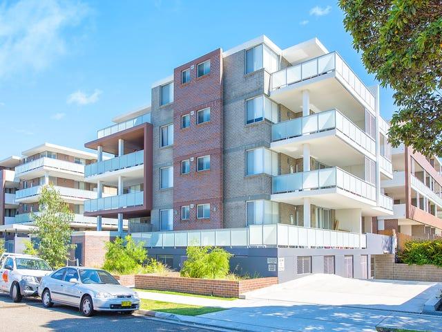 63/2-10 Garnet Street, Rockdale, NSW 2216