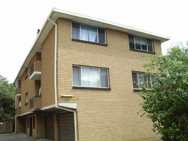 1/79 Castlereagh Street, Liverpool, NSW 2170