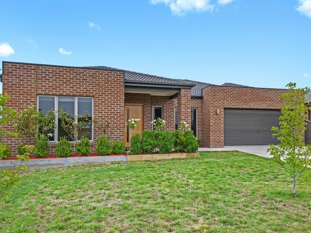 2 Braeburn Court, Brown Hill, Vic 3350