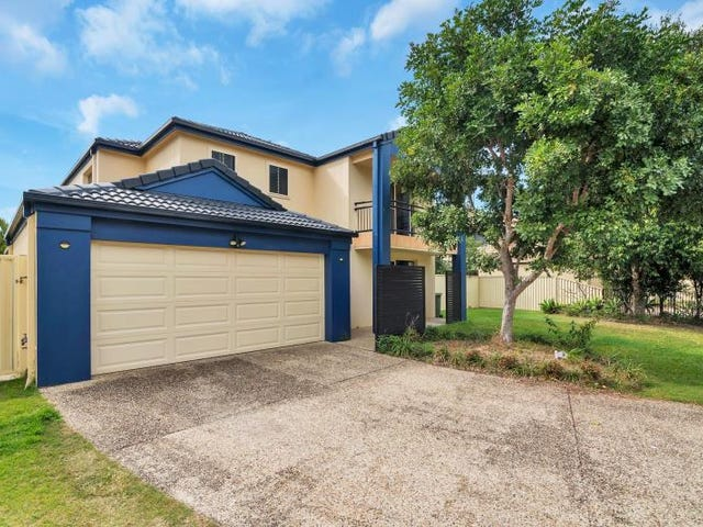 9 Sandor Court, Upper Coomera, Qld 4209