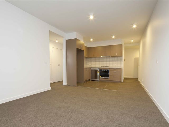 102C/699 Barkly Street, West Footscray, Vic 3012