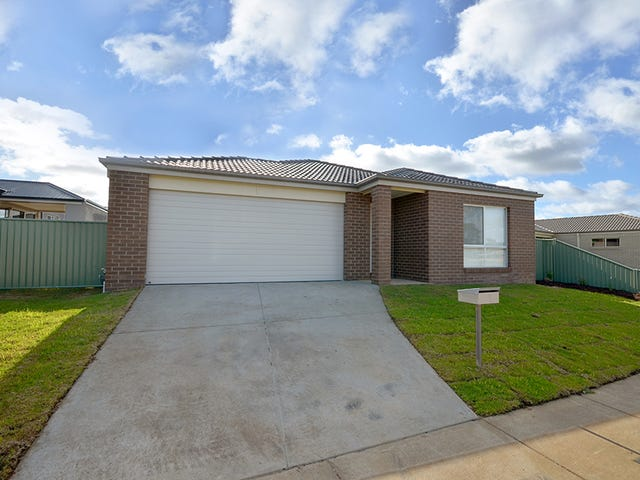 3 Emmy Drive, Miners Rest, Vic 3352