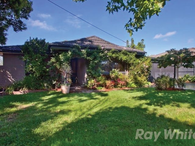 798 Highbury Road, Glen Waverley, Vic 3150