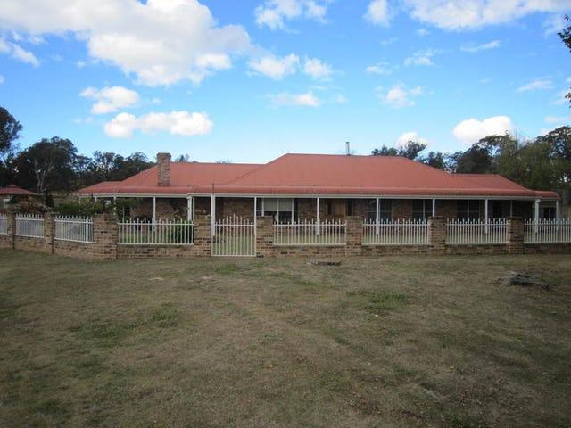 1014 Boorolong Road, Armidale, NSW 2350