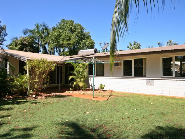 11 Roney Place, Katherine, NT 0850