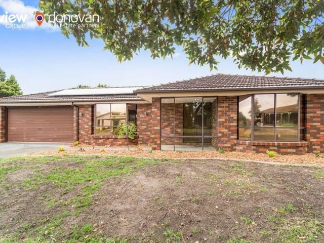 6 Burberry Court, Carrum Downs, Vic 3201