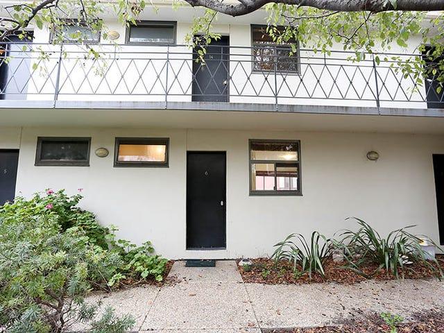 6/14 Hutton Street, Thornbury, Vic 3071