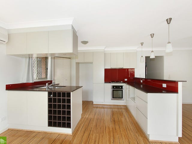 10/4 Fisher Street, West Wollongong, NSW 2500
