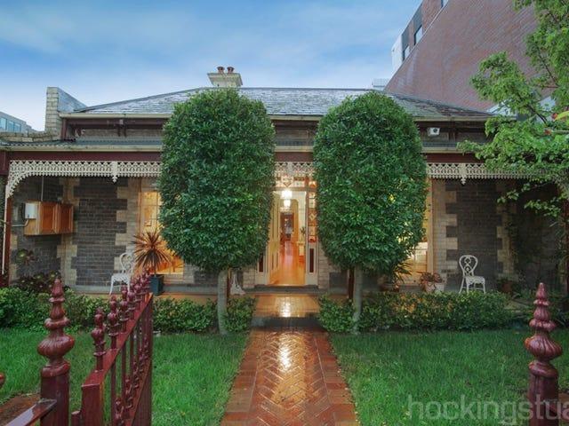 27 Agnes Street, East Melbourne, Vic 3002