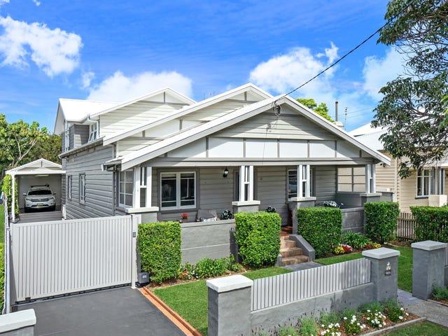41 Turnbull Street, Merewether, NSW 2291