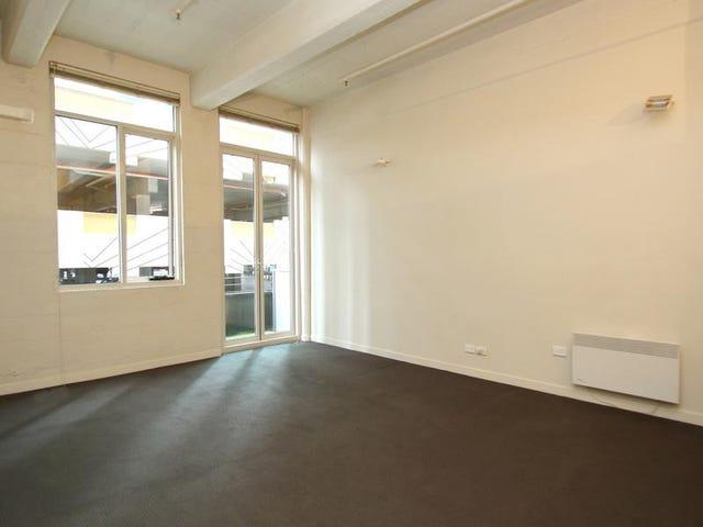 503/639 Little Bourke Street, Melbourne, Vic 3000