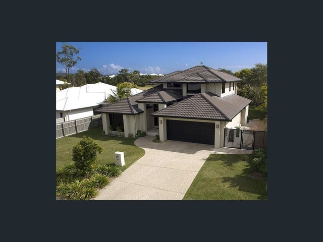 16 Greenside Court, Peregian Springs, Qld 4573