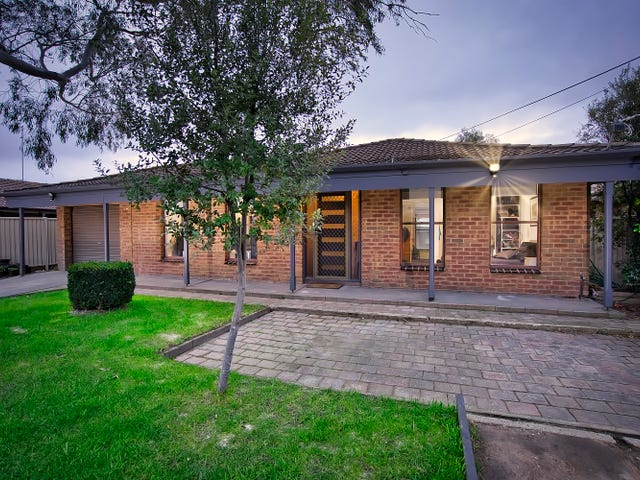 12 St James Avenue, Sebastopol, Vic 3356