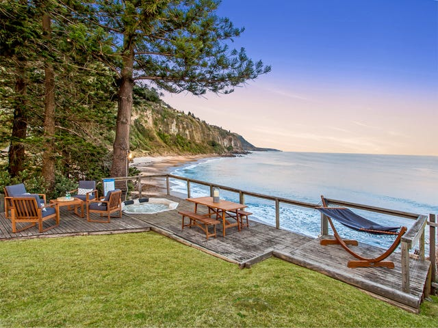 26 Paterson Road, Coalcliff, NSW 2508