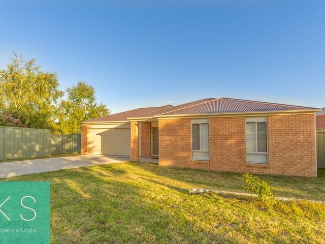 29 Chad Terrace, Albury, NSW 2640