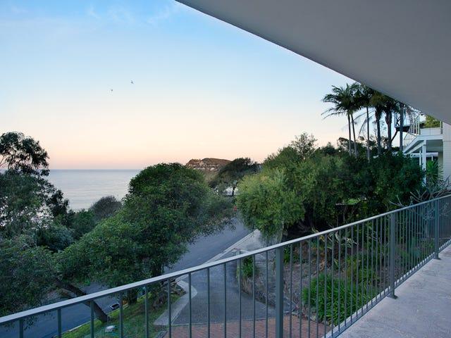 2/58 Morella Road, Whale Beach, NSW 2107