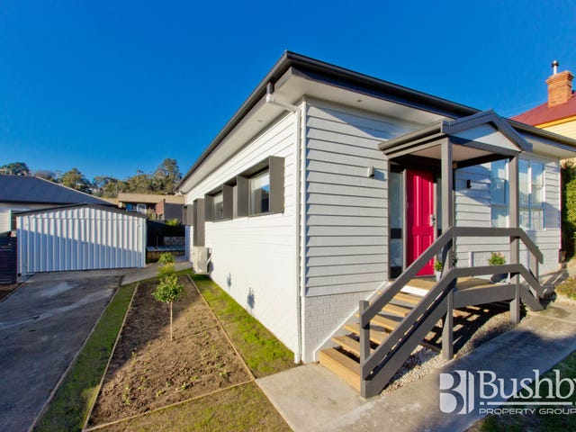 43 Leslie Street, South Launceston, Tas 7249
