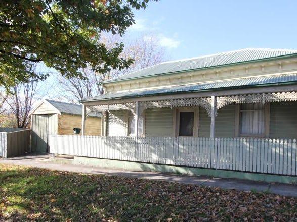 1 Skipton Street, Ballarat Central, Vic 3350