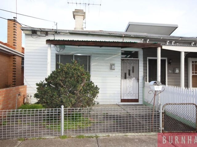 77 Suffolk Street, West Footscray, Vic 3012