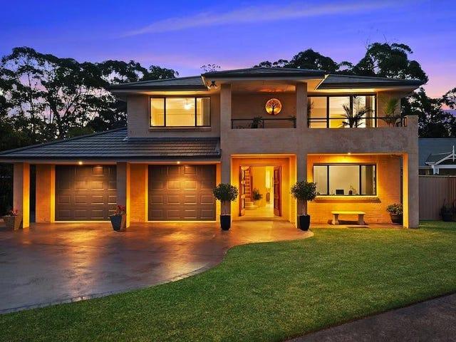 66 Macleay Street, Narrawallee, NSW 2539