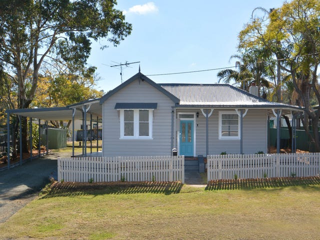 12 Long Street, Cessnock, NSW 2325