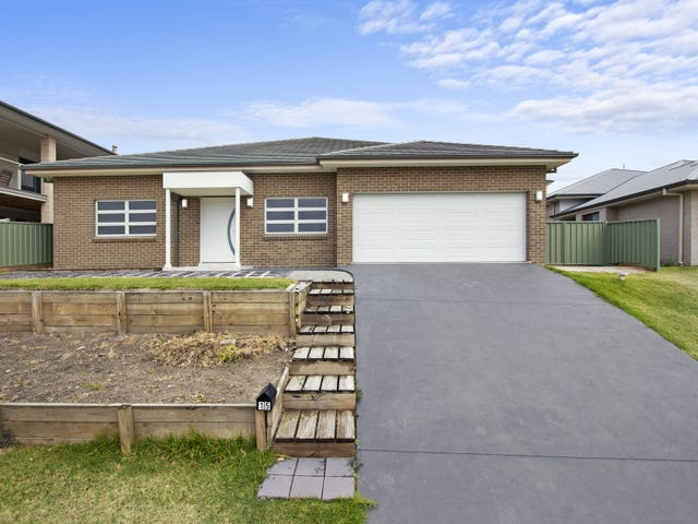 15 Scribbly Gum Crescent, Ulladulla, NSW 2539