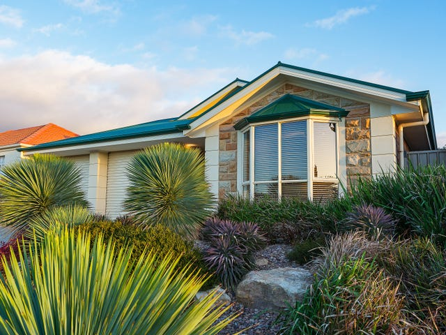 15 Caronia Cove, Sellicks Beach, SA 5174