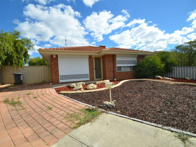 9 Mulline Court, Maddington, WA 6109